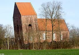 BAD franken hausenn church.png.jpg