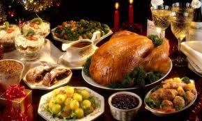 クリスマスディナー.png