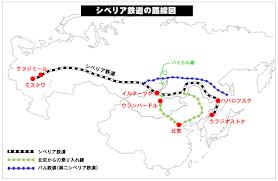 シベリア路線図.png