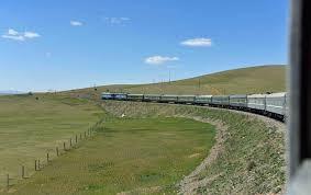 シベリア鉄道.png