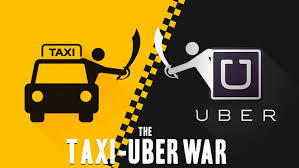 タクシー ウーバー.jpg