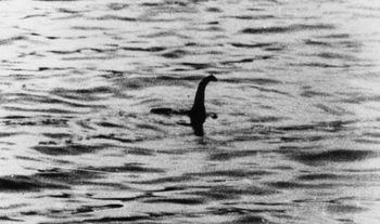 ネス湖 1934年.jpg