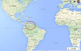 ベネズエラ 地図.png