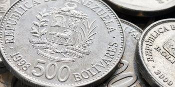 ベネズエラ通貨.jpg