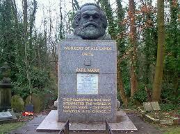 マルクスの墓.png