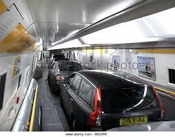 ユーロトンネル 自動車.png