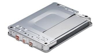 リチウムイオン電池.jpg