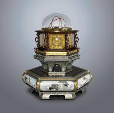 万年時計.png