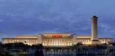 中国国家博物館.jpg