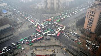 交通問題.jpg