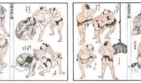 北斎漫画2.jpg