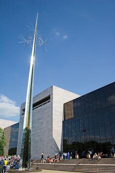 国立航空宇宙博物館.jpg