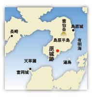 島原の乱 地図.png