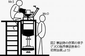 東海 作業の様子.jpg
