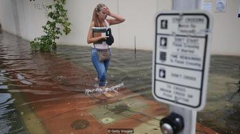 洪水.jpg