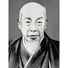 田中久重.png