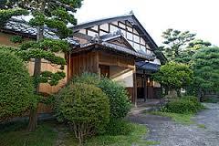 登美子記念館.png