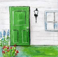 緑のドア.jpg