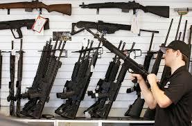 銃規制.jpg