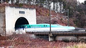 青函トンネル.png