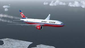 高麗航空.jpg