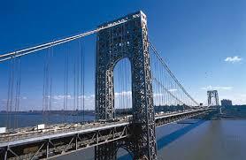 GW bridge.png