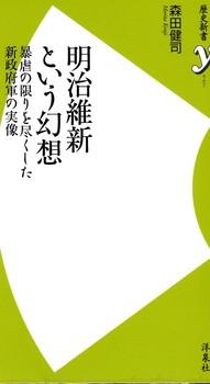 IMG_20170218_0002.jpg