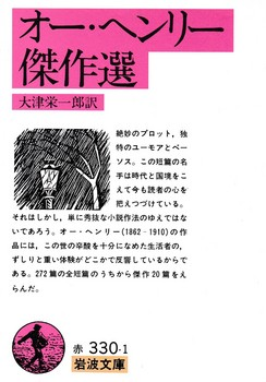 IMG_20170327_0001.jpg