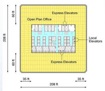 wtc floor plan.jpg